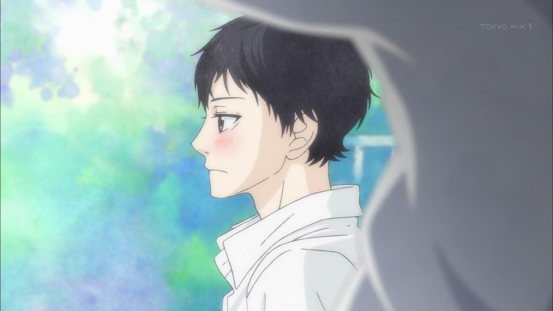 aoha-anime-003