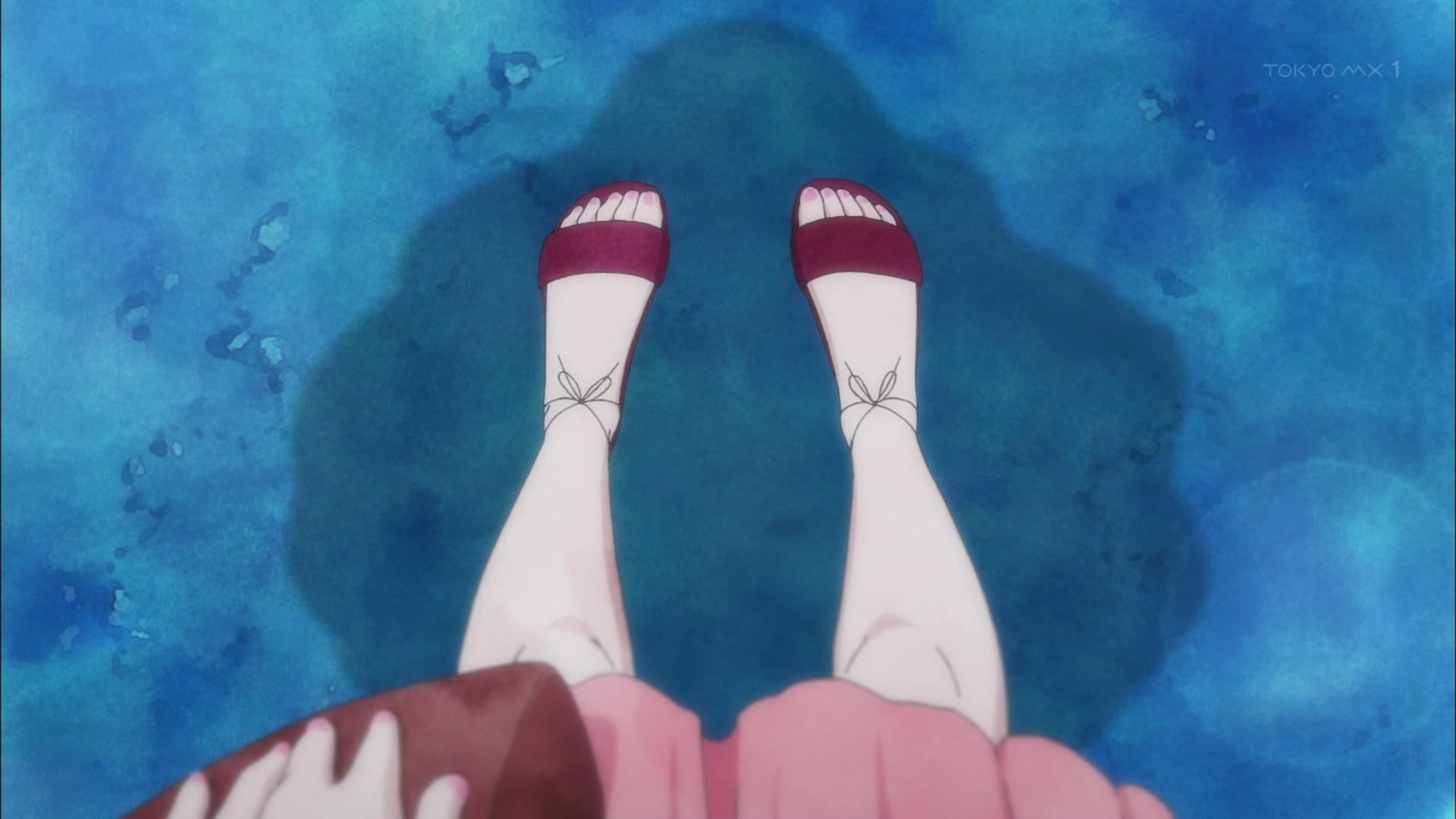 aoha-anime-005