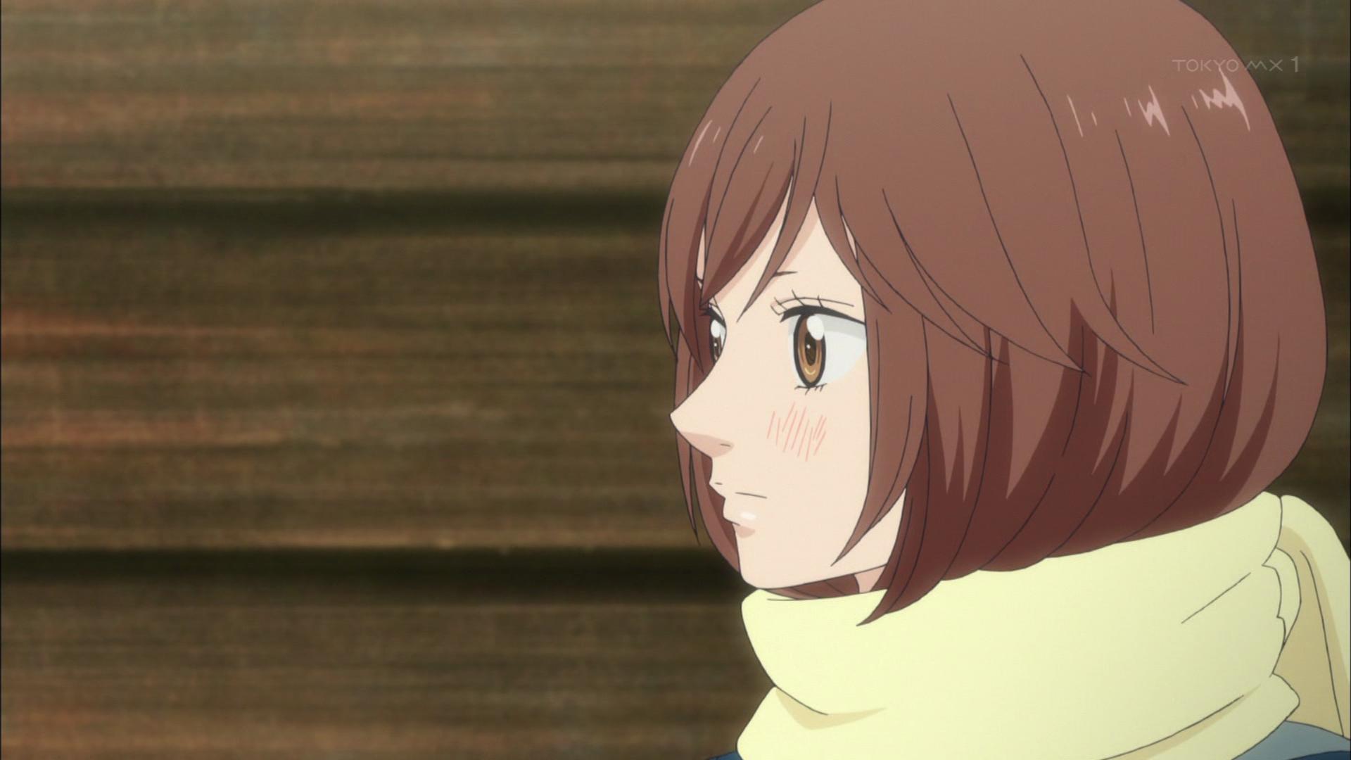 aoha-anime-012