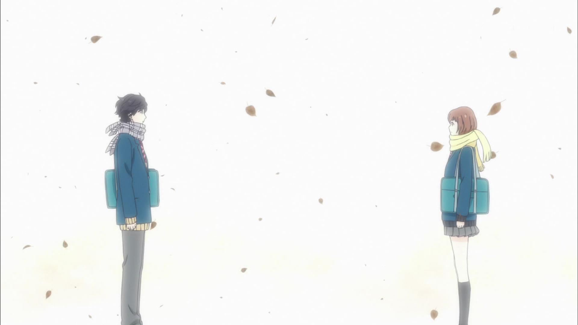 aoha-anime-014