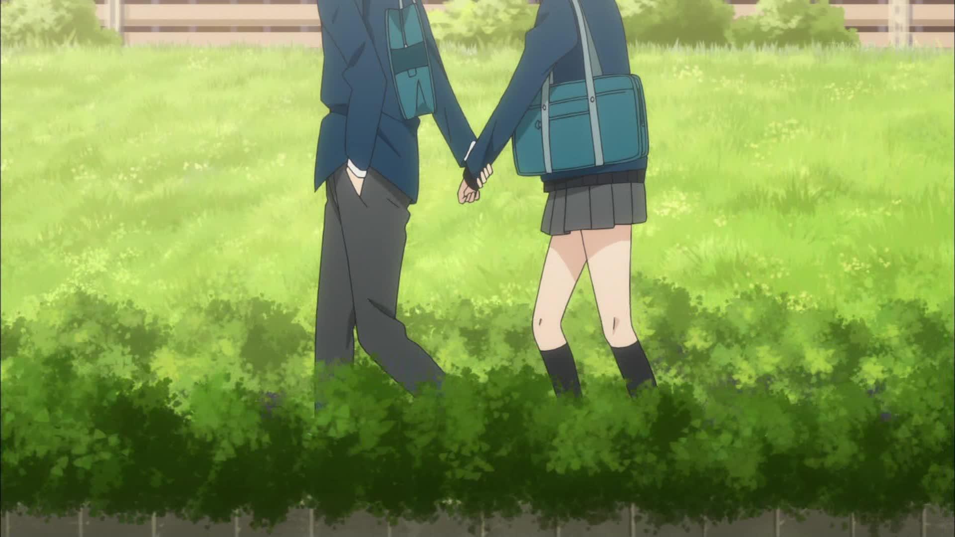 aoha-anime03-003