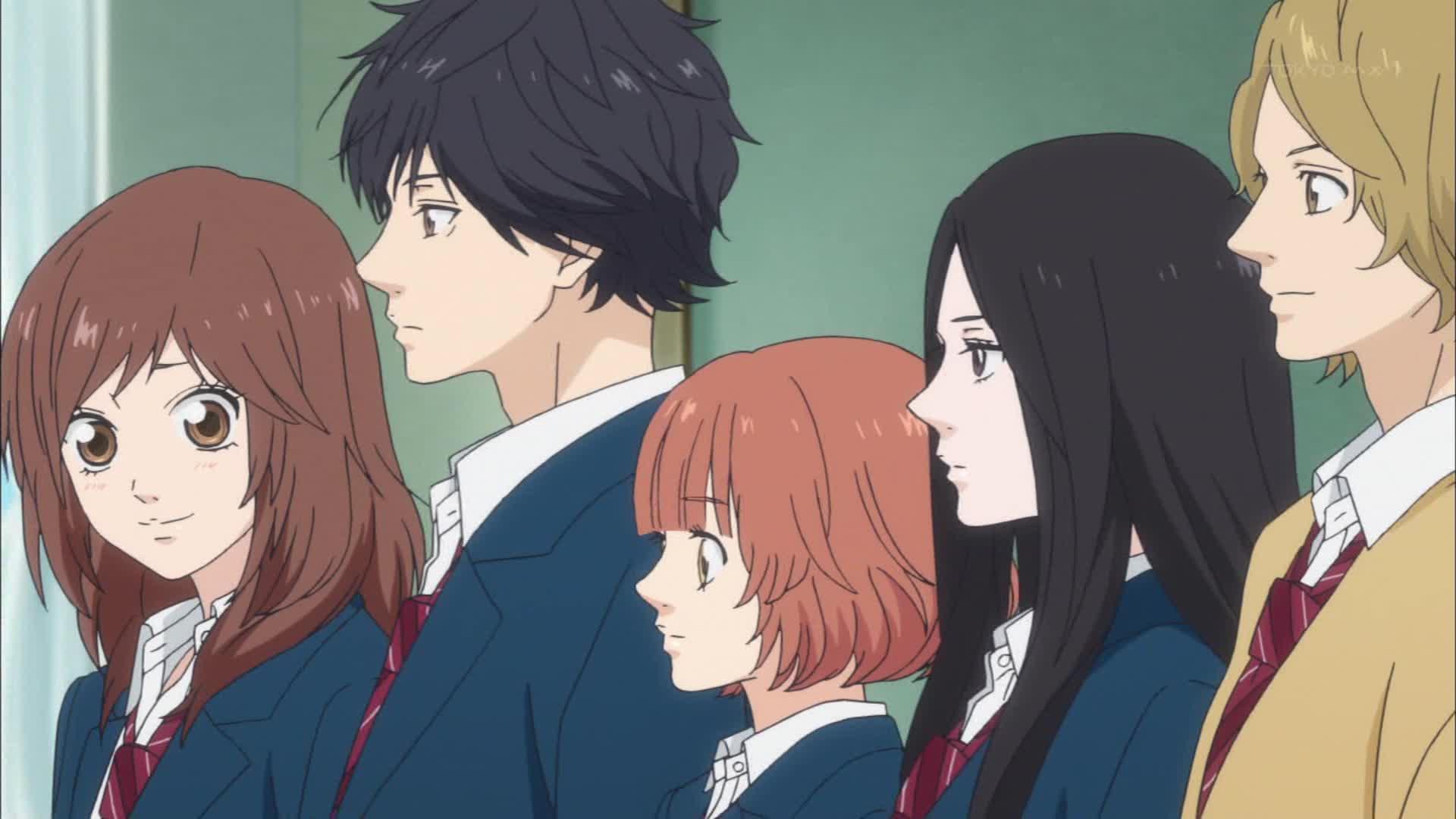 aoha-anime03-009