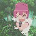 【アニメ感想】さばげぶっ!2話見た