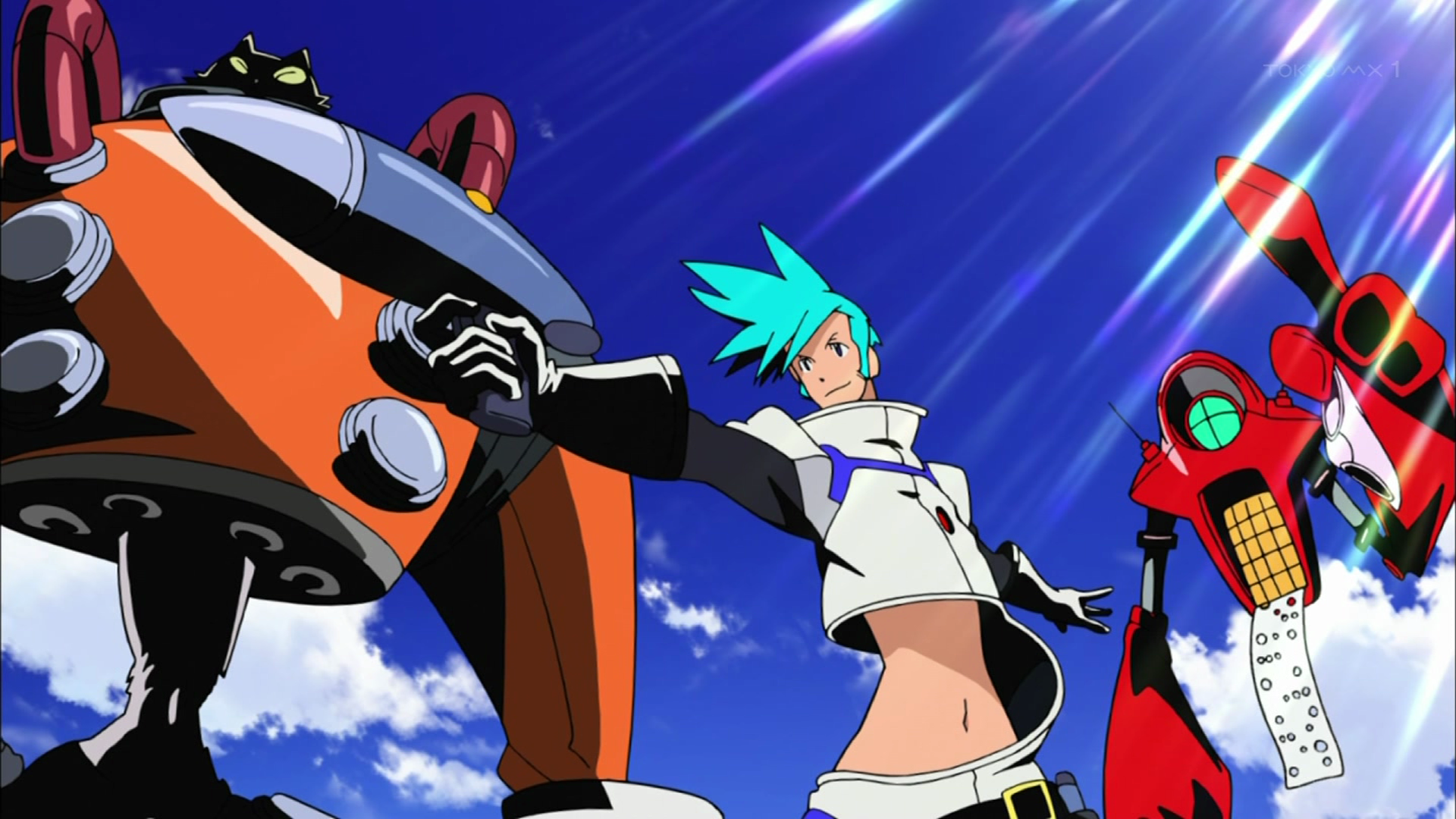 space-dandy01-002