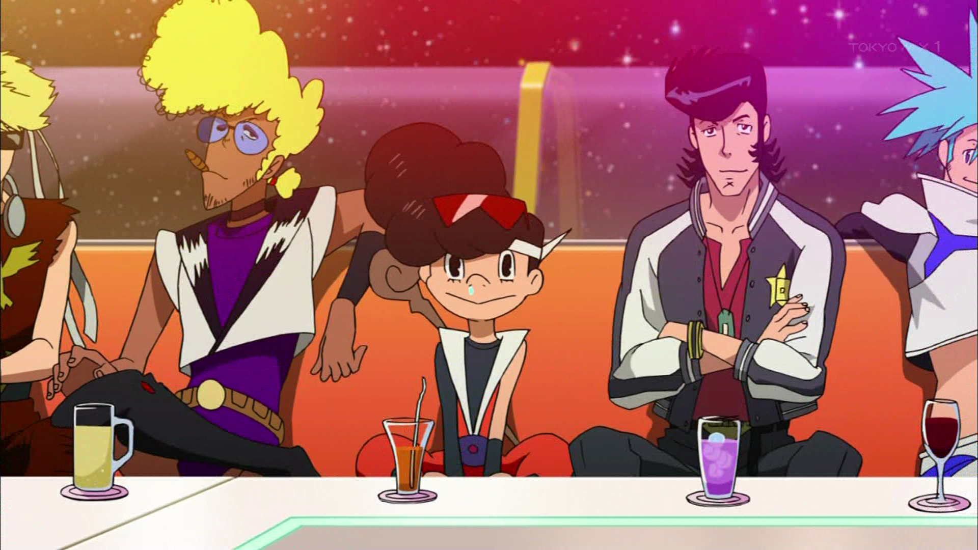 space-dandy01-006