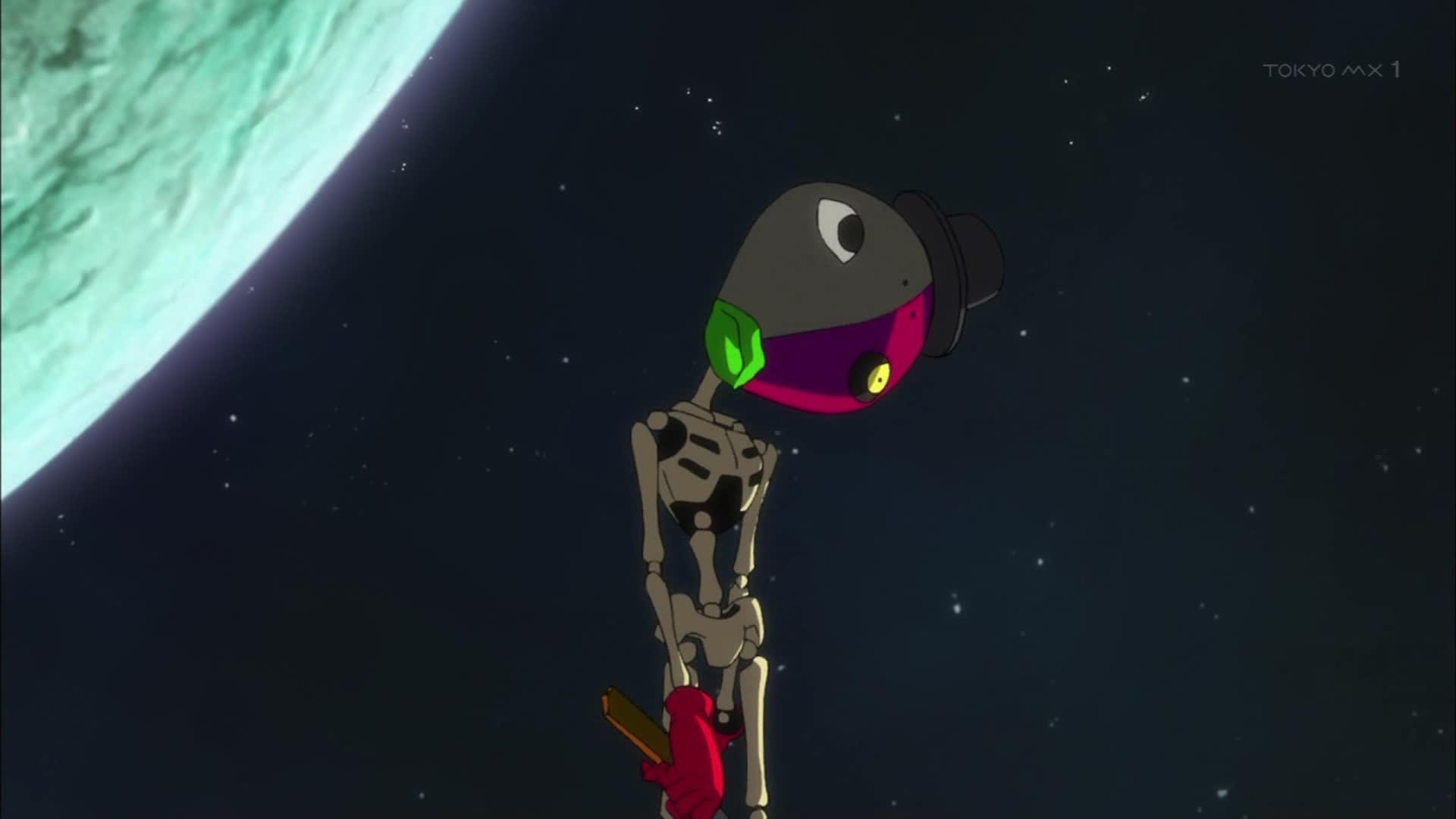 space-dandy02-016