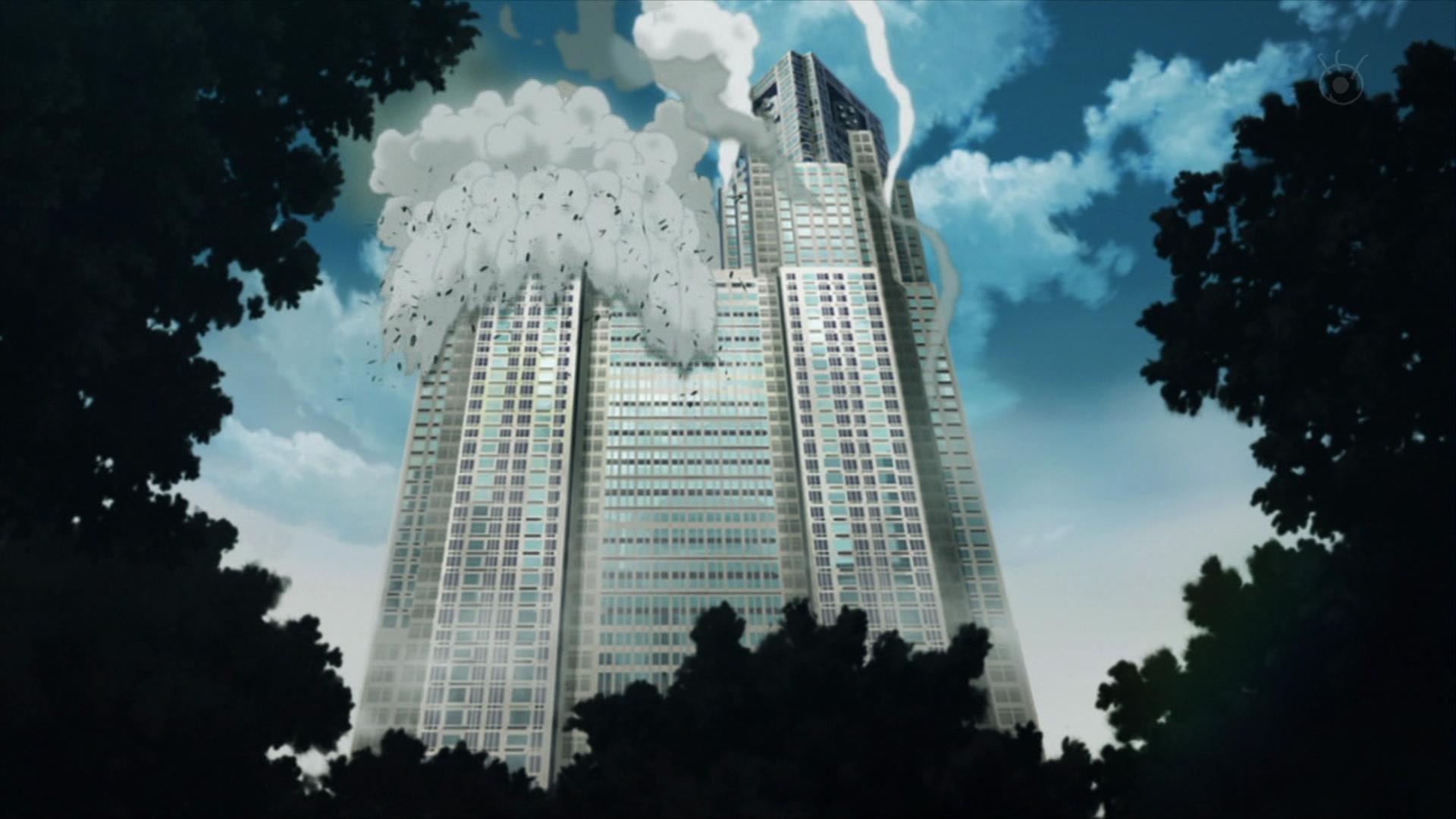 terror-in-tokyo01-006