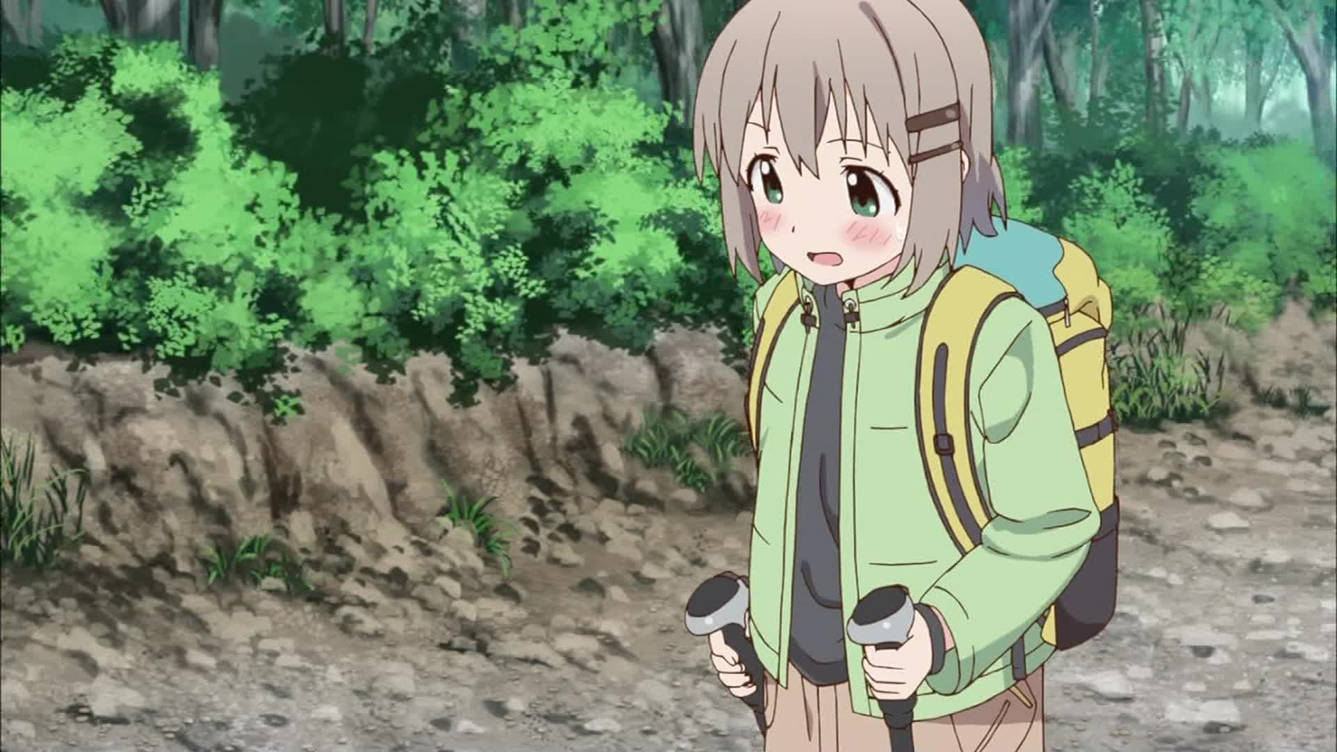 yamanosusume04
