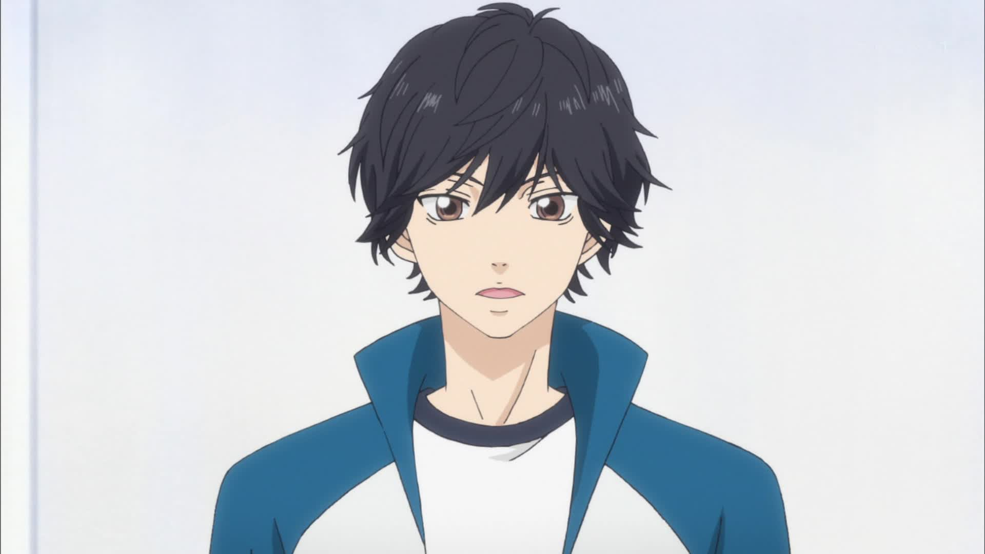 aoha-anime04-002