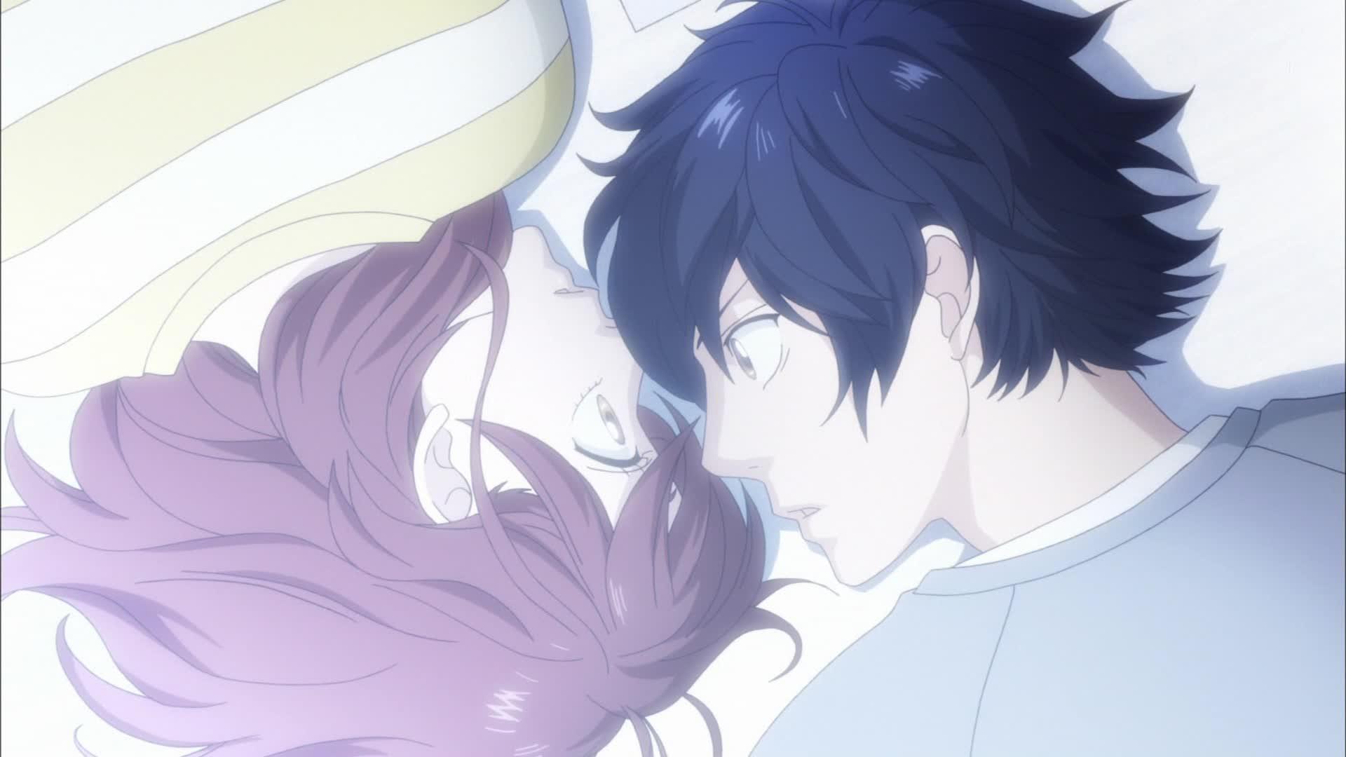 aoha-anime04-004