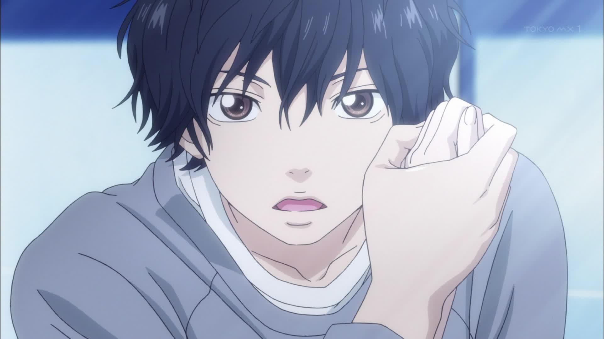 aoha-anime04-006