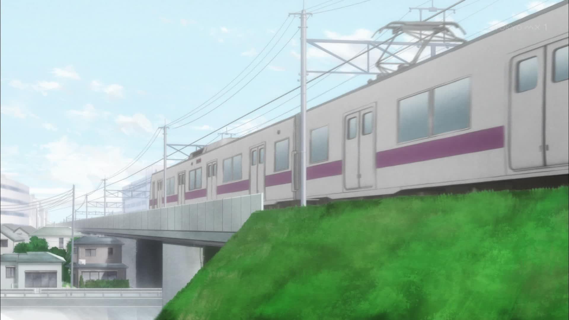 aoha-anime06