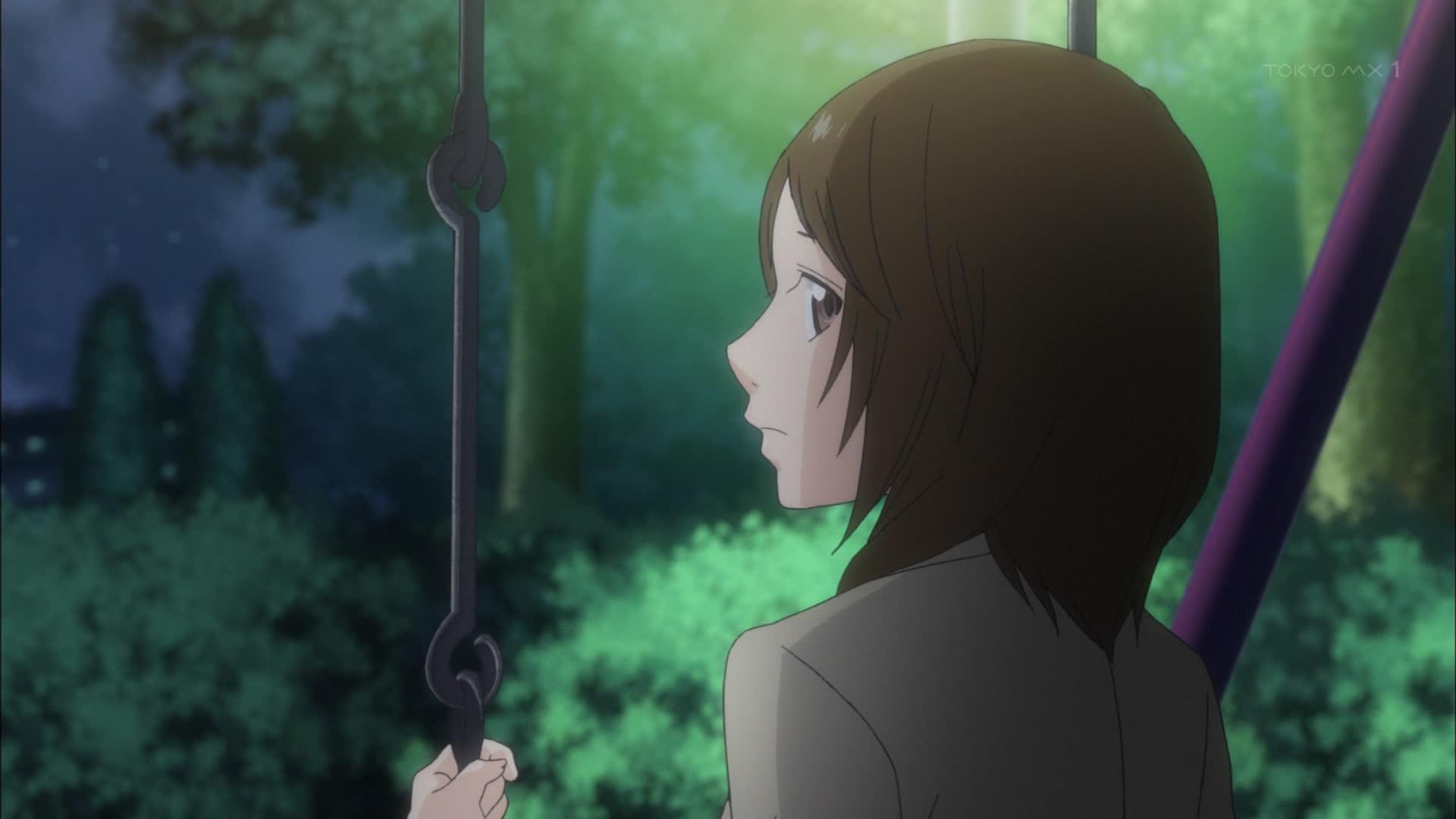 aoha-anime07-007