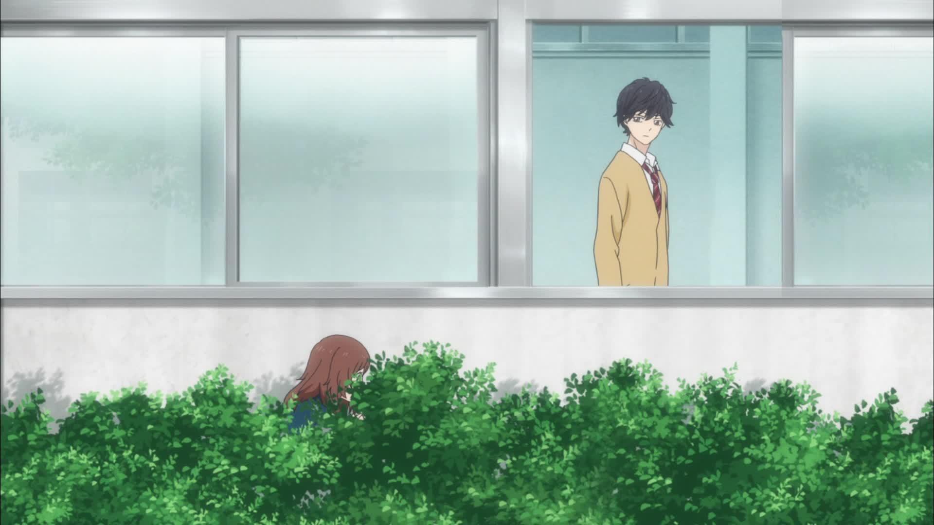 aoha-anime07-015