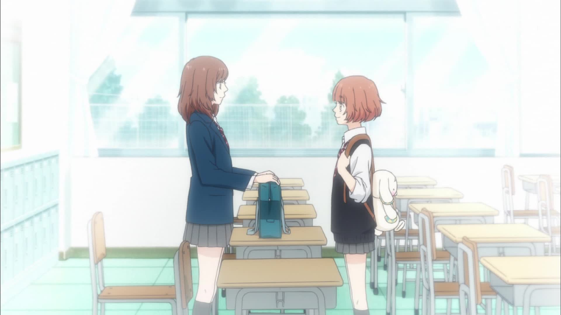 aoha-anime07-016