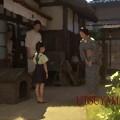 花子とアン131話感想