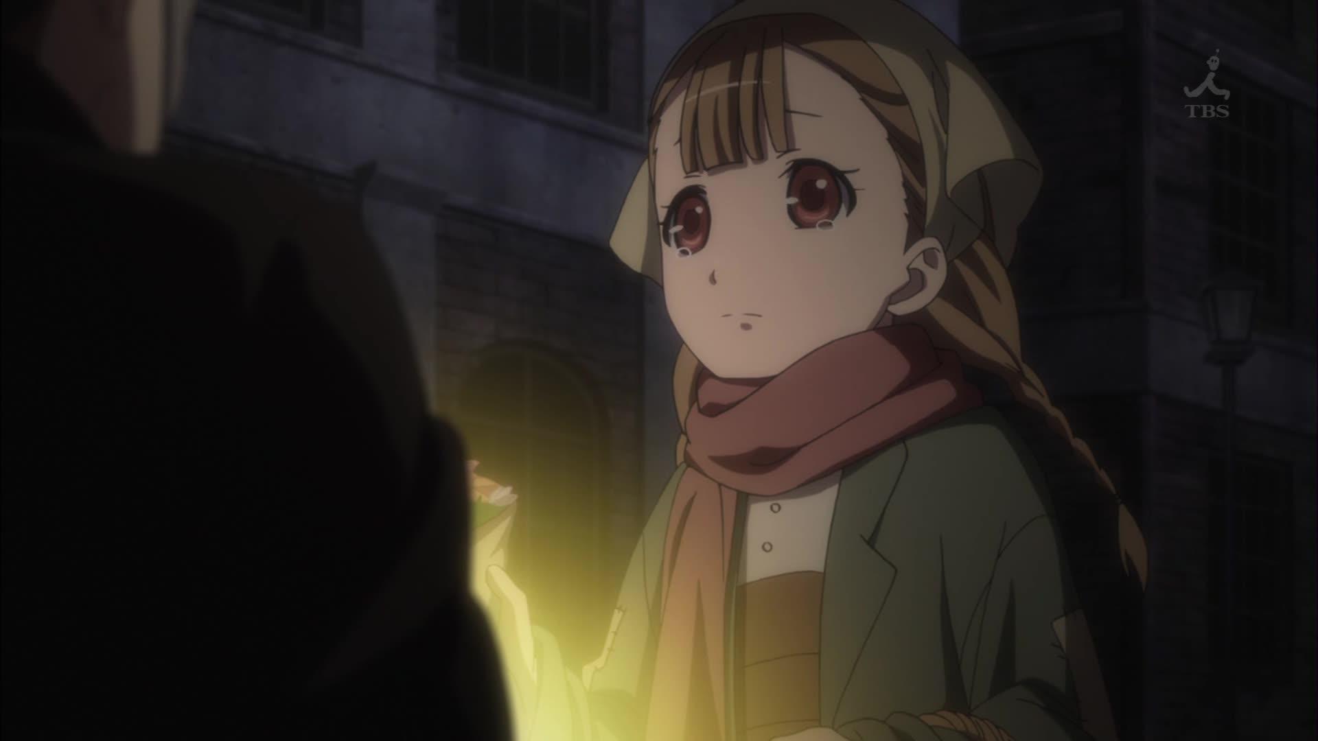 kuroshitsuji04-005
