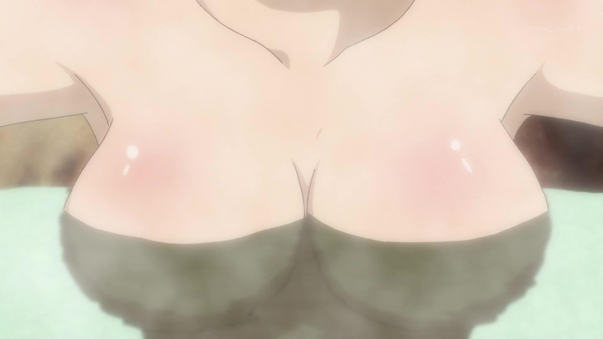 momokyun06