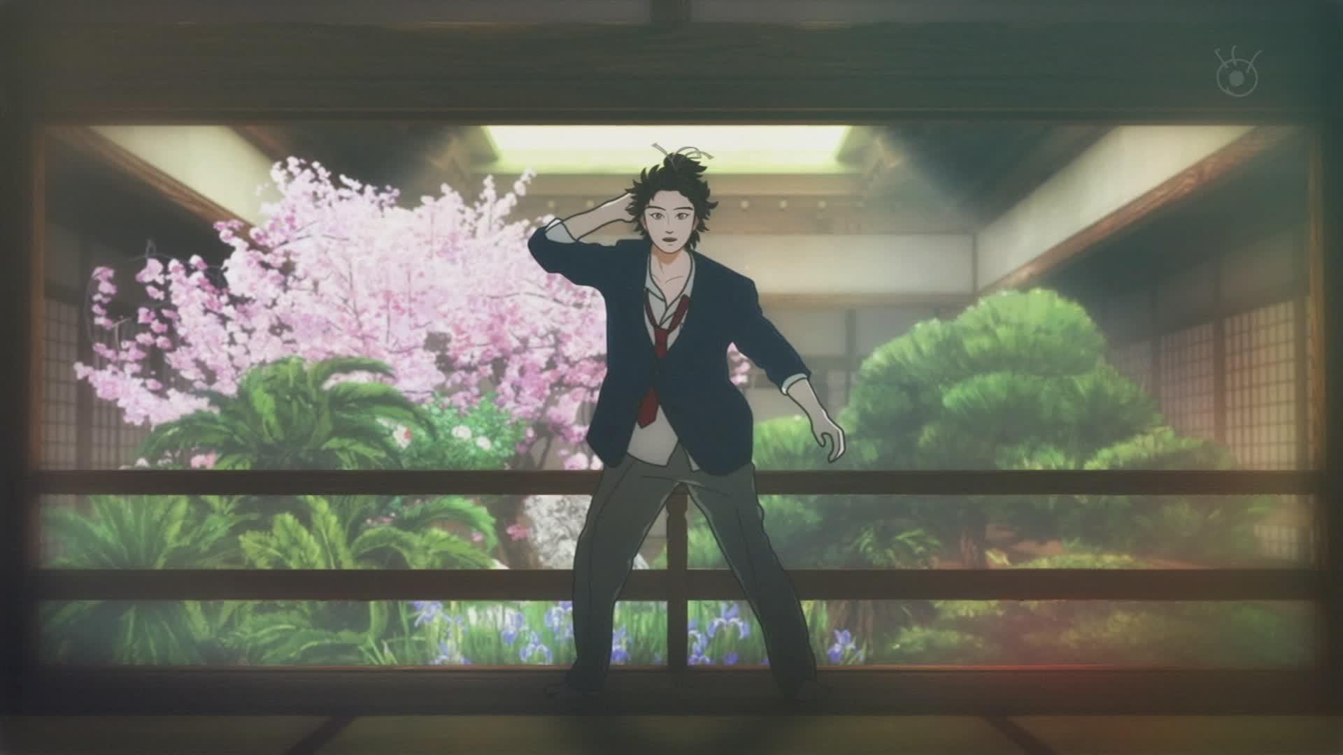 nobunaga-concerto03-001