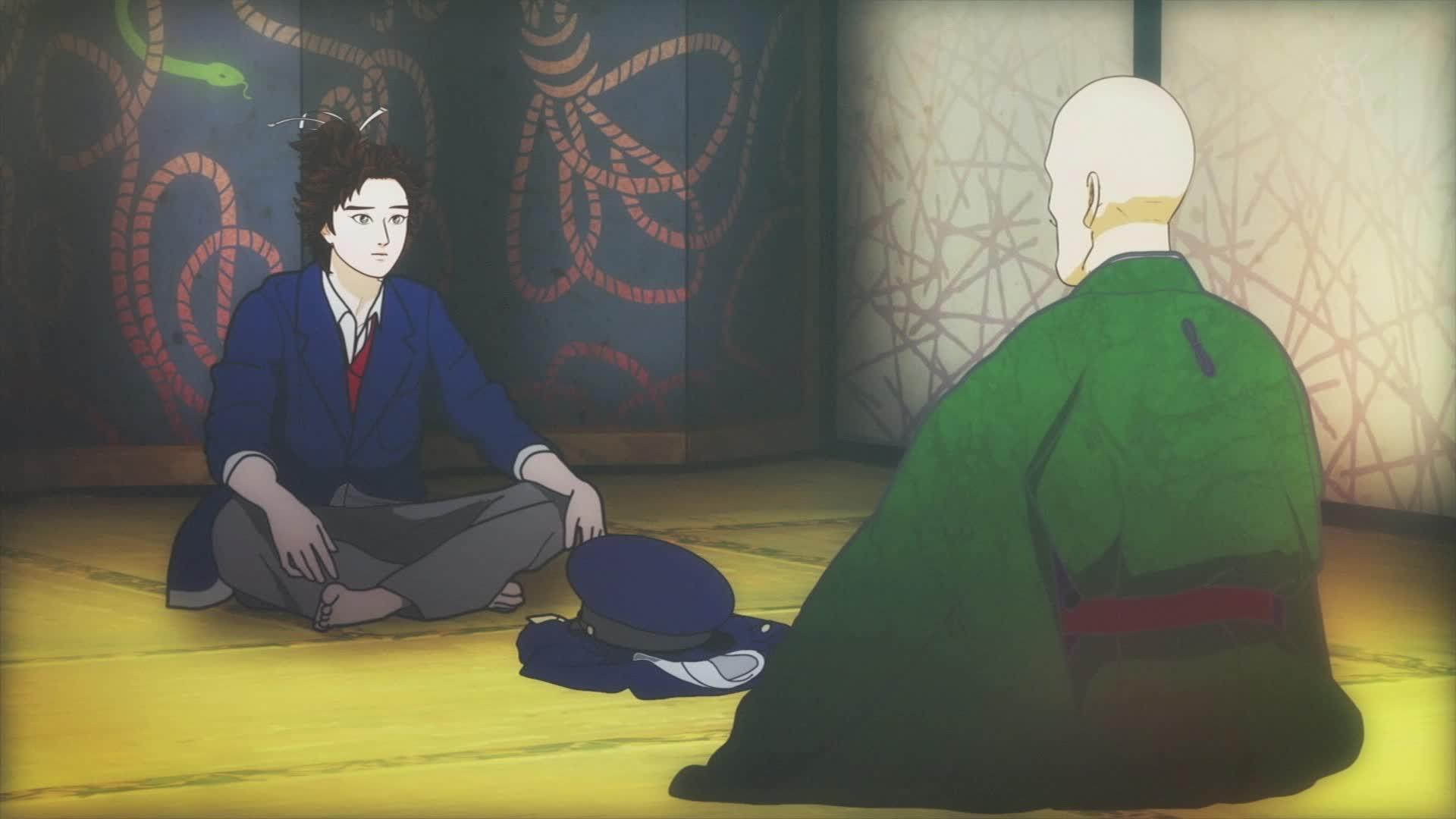 nobunaga-concerto03-003