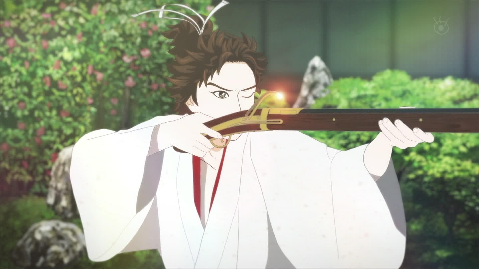nobunaga-concerto03-005