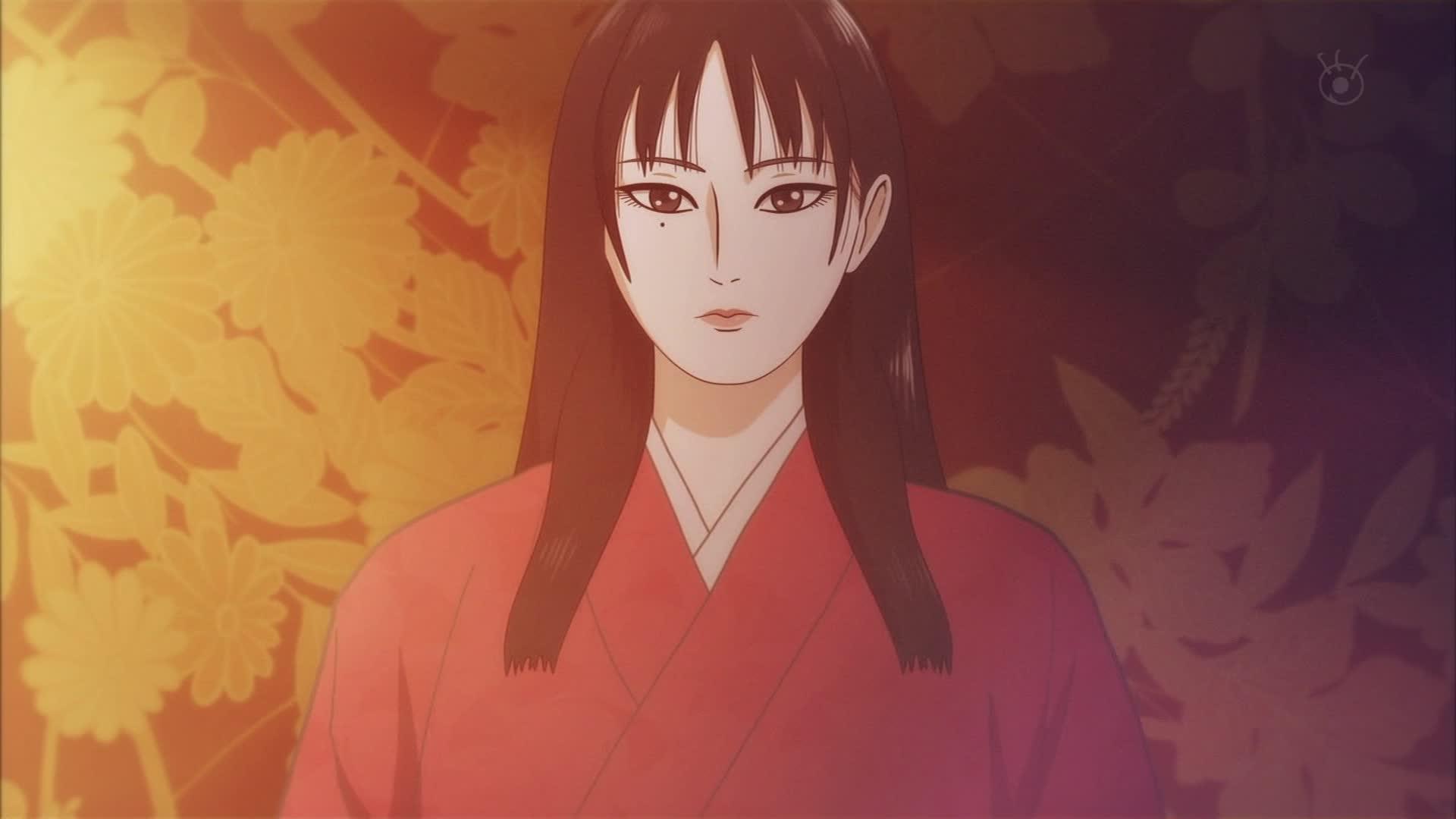 nobunaga-concerto05-002