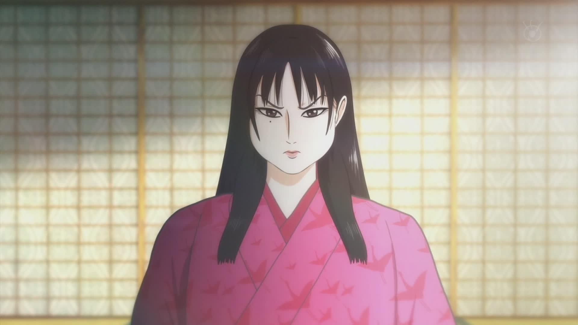 nobunaga-concerto06-006