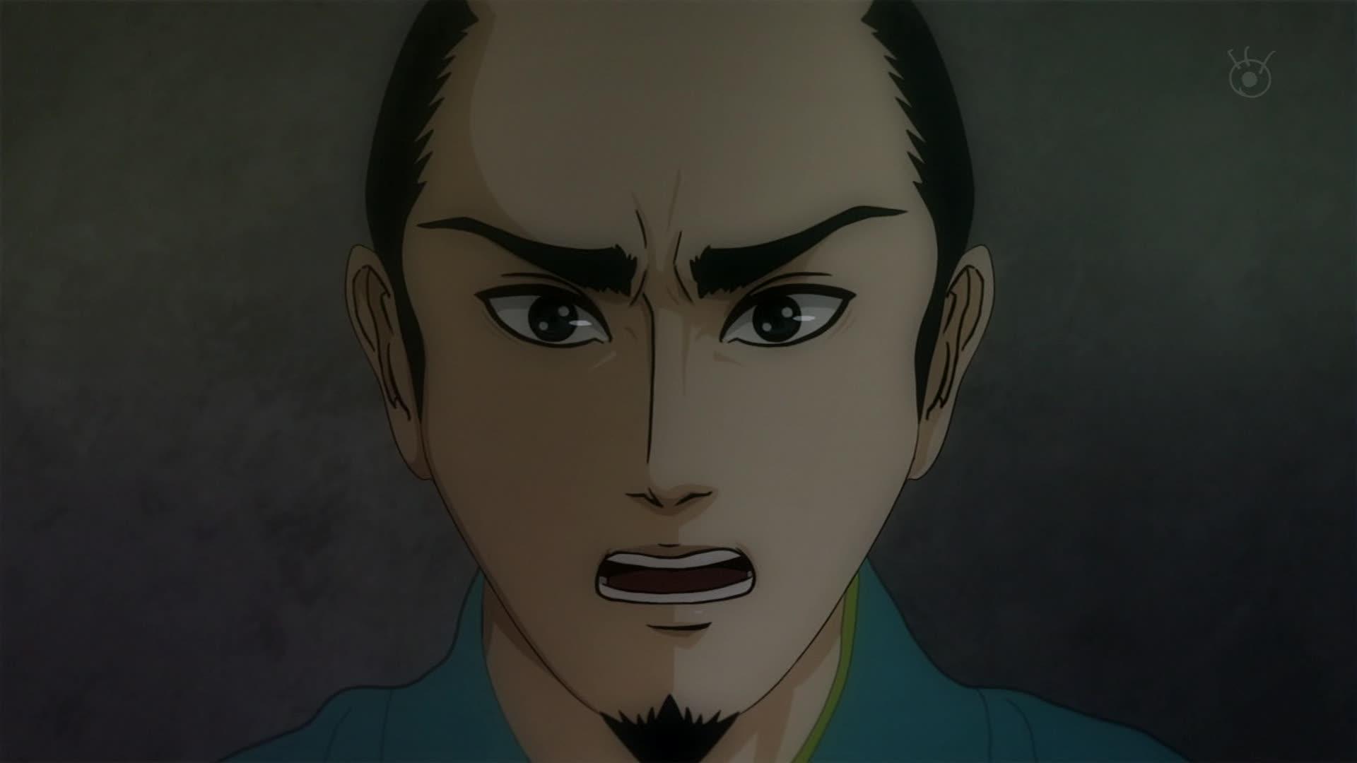 nobunaga-concerto08