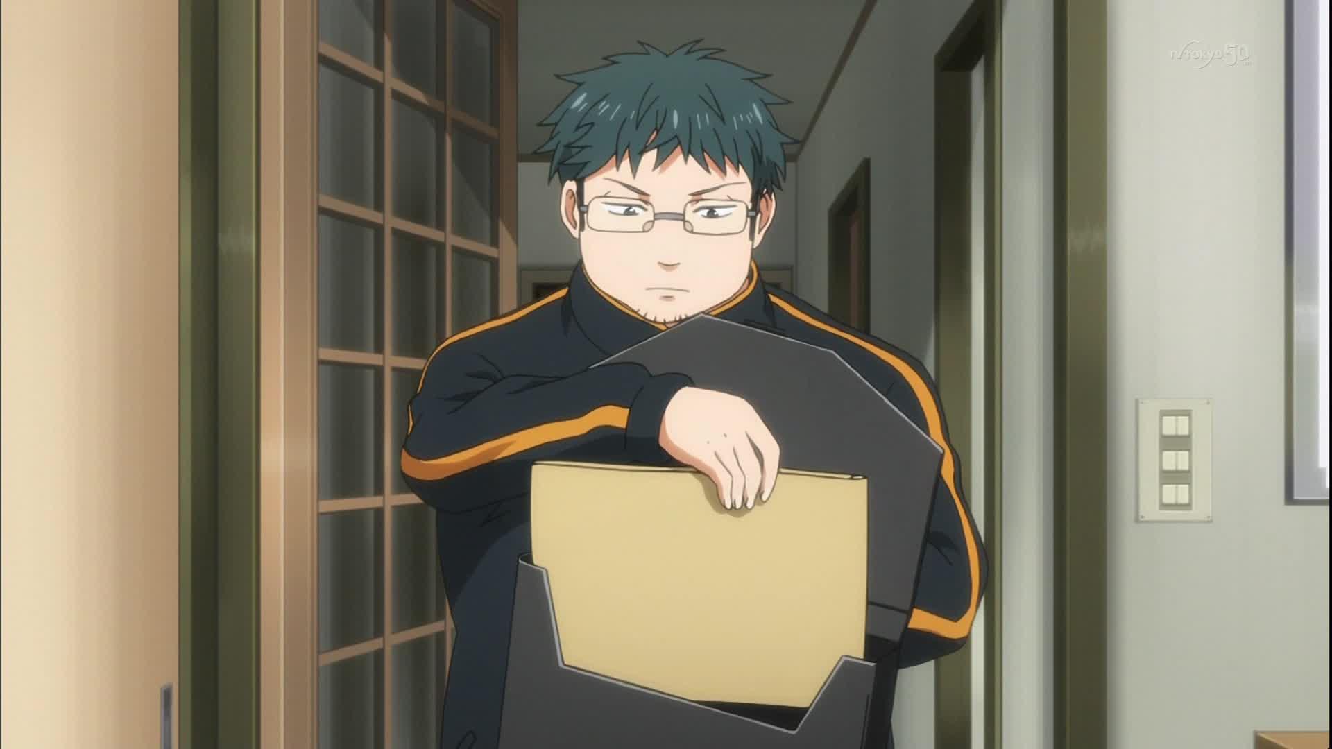 nozakikun05-002