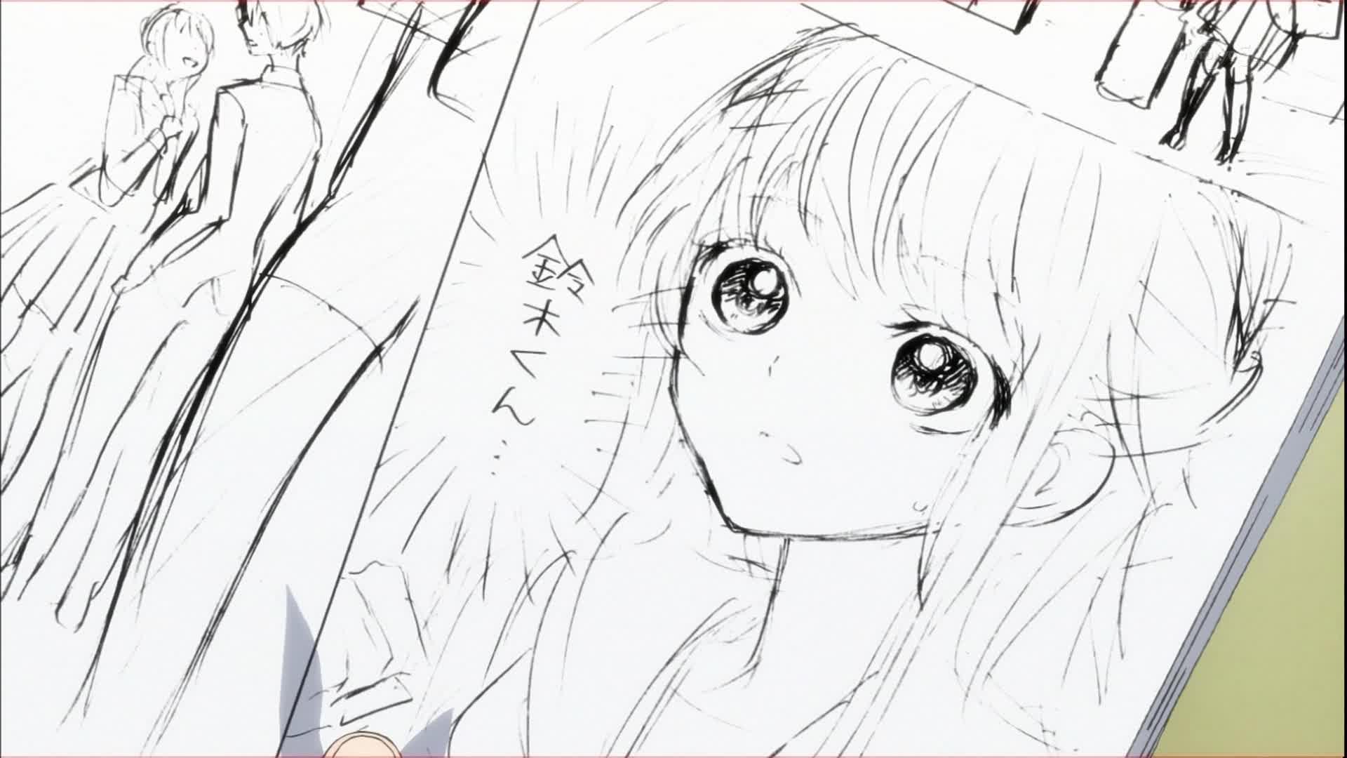 nozakikun05-012