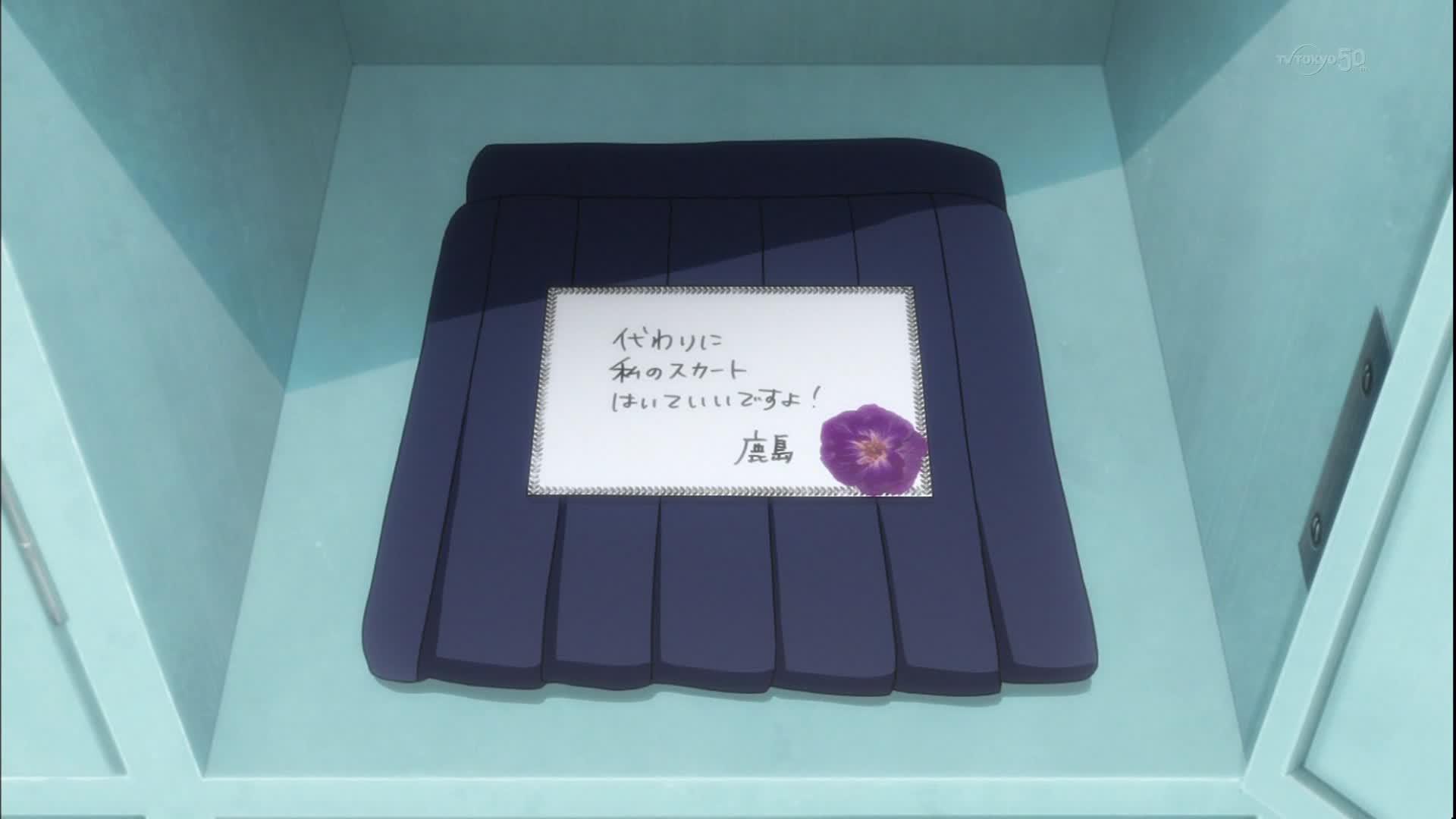 nozakikun08-003