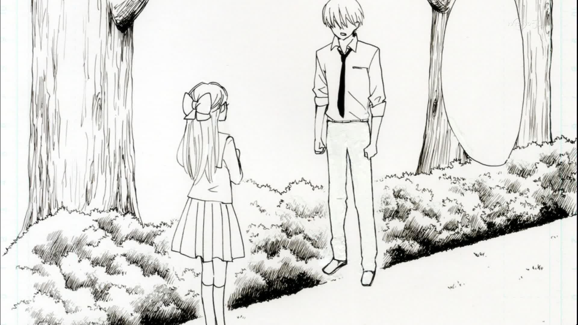 nozakikun08-006