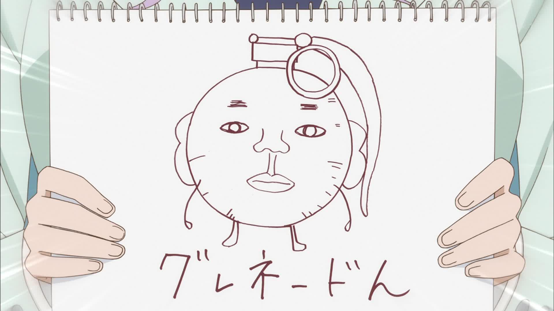 sabagebu06-001