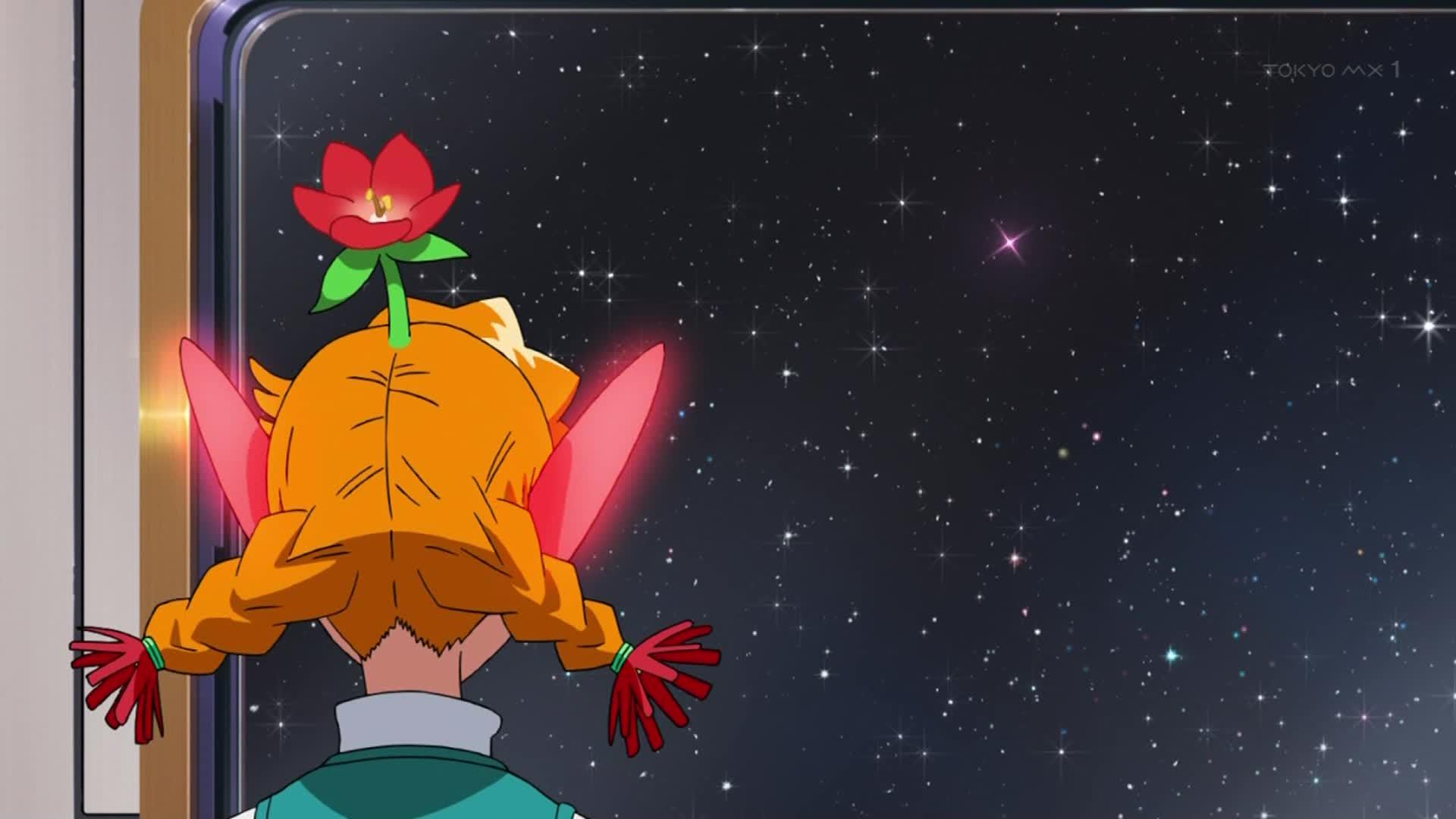 space-dandy04-017