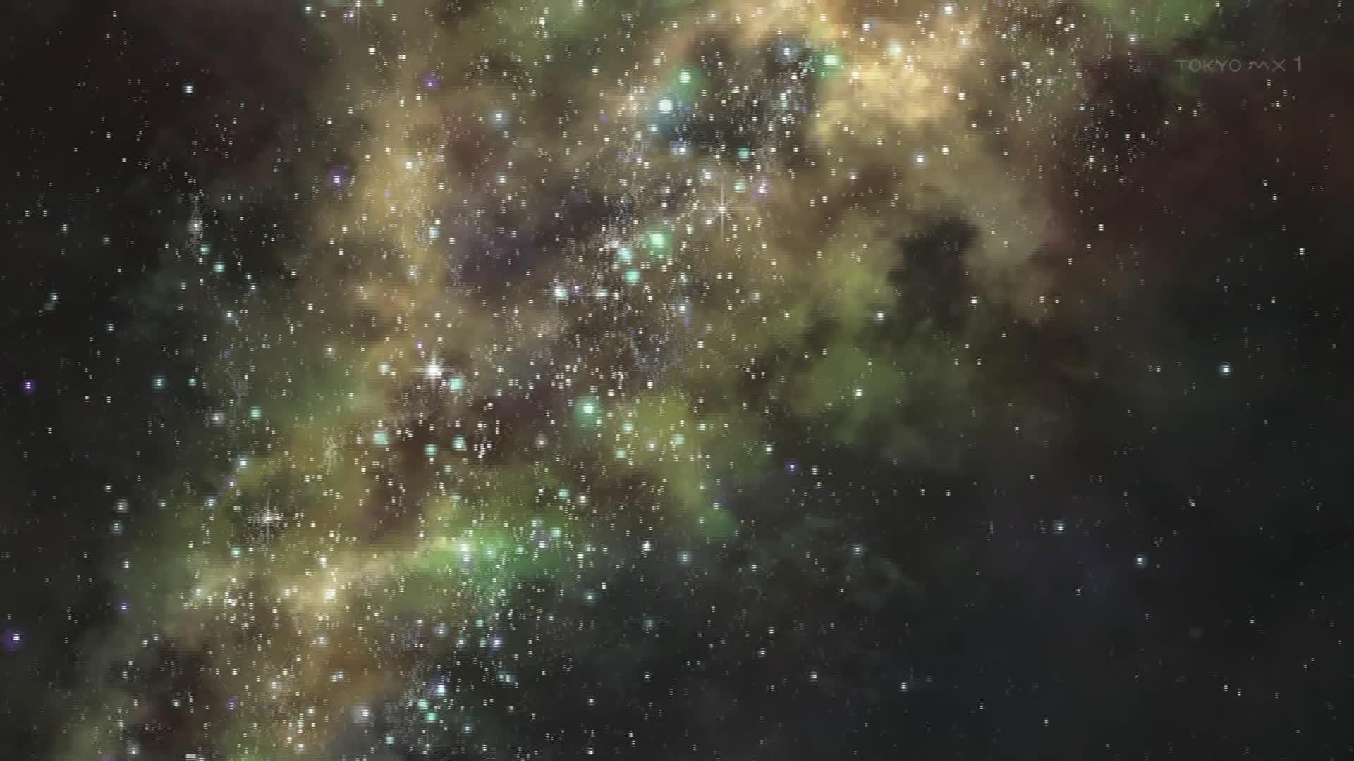 space-dandy05-005