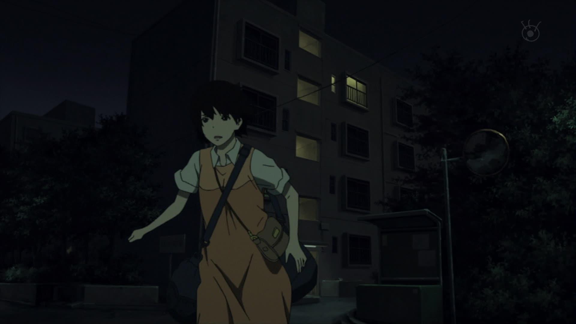 terror-in-tokyo03-003