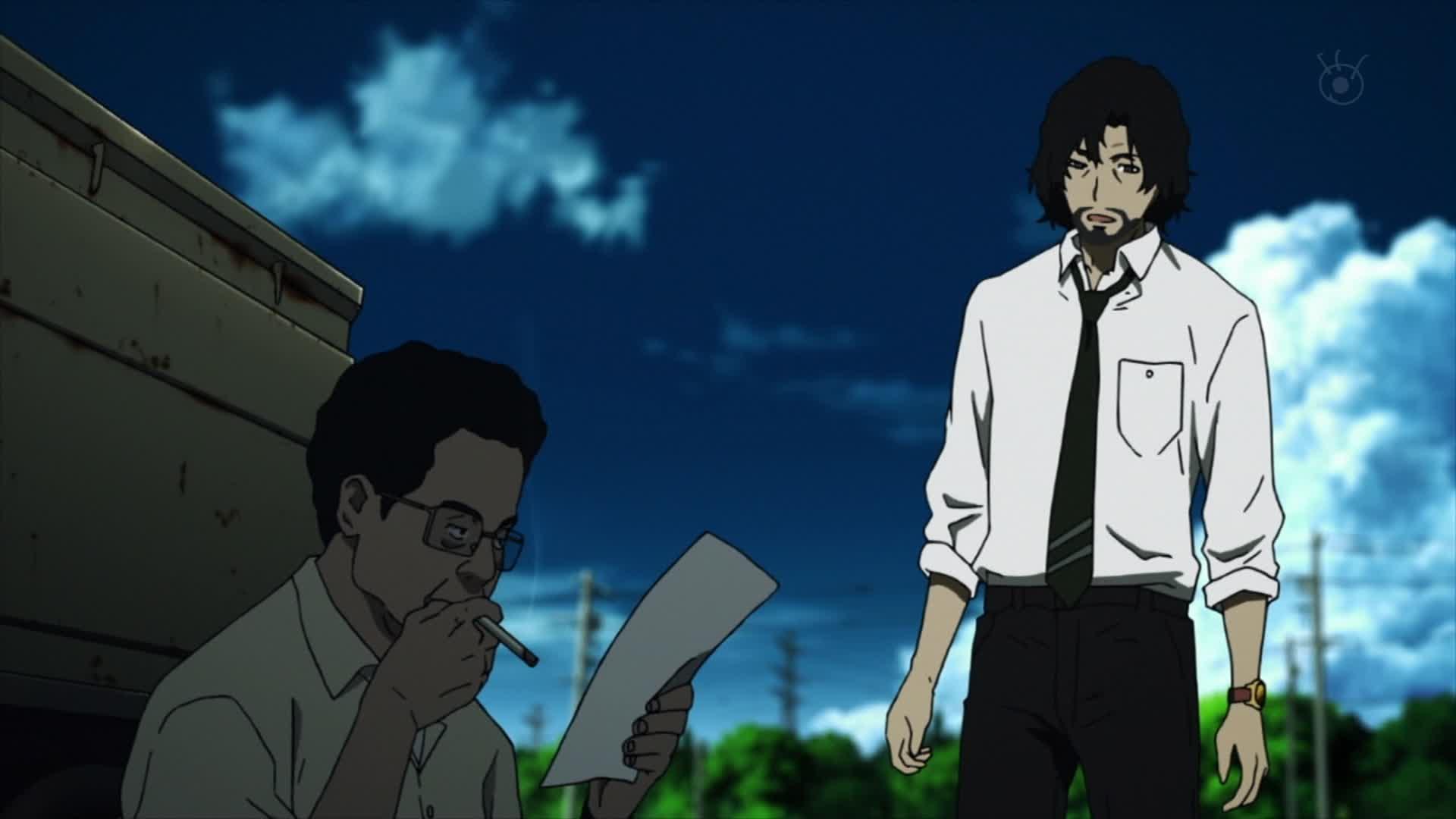 terror-in-tokyo04-001