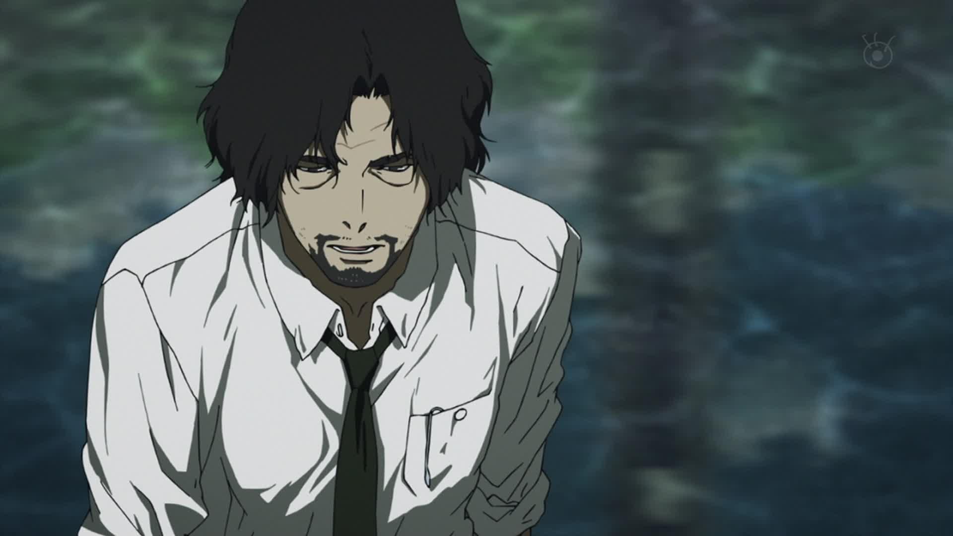 terror-in-tokyo06-003