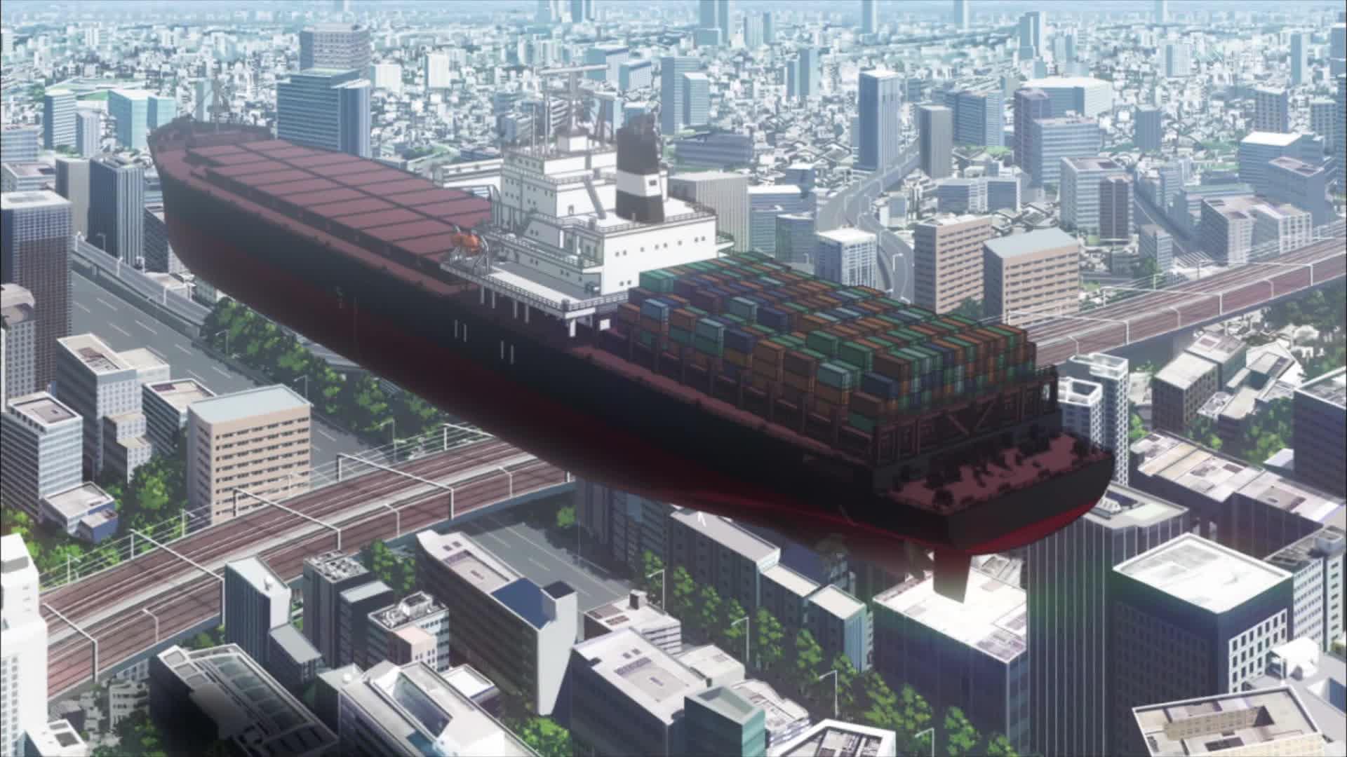 tokyo-esp05-001