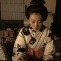 連続テレビ小説「あさが来た」18話感想【朝ドラ】
