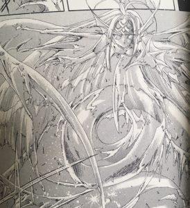 ccsakura1-019