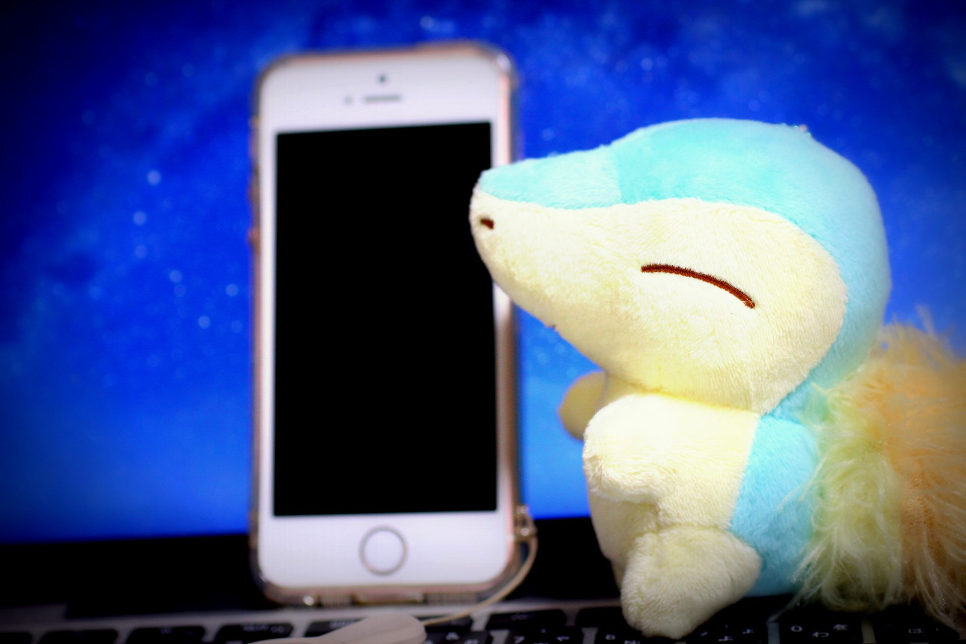 pokemonpetitpastel-hinoarashi-002
