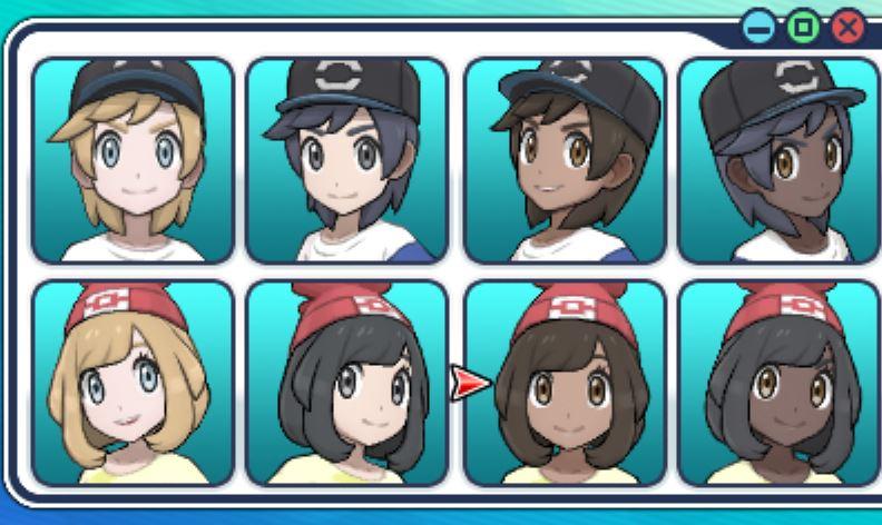 pokemon-sm1-004