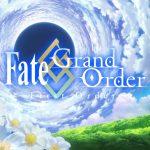 【アニメ感想】Fate/Grand Order – First Order-【後編】