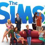 【Sims4プレイ日記】リリアン、早くも結婚する【Part4】