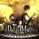 Deemoプレイ日記 Part5