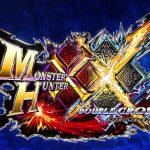 MHXX狩り日誌 Part6