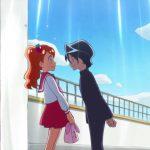 【アニメ感想】キラキラ☆プリキュアアラモード 12話