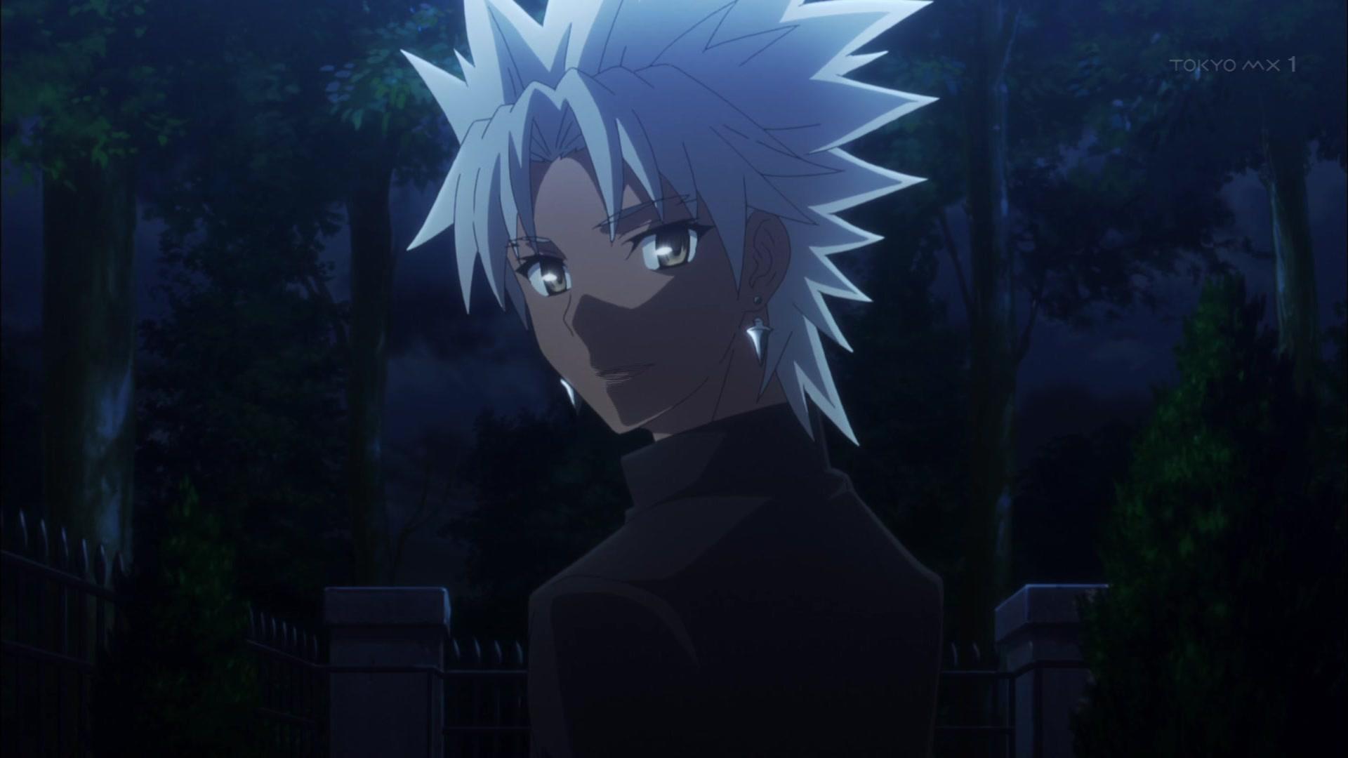 Fate/Apocryphaの画像 p1_2