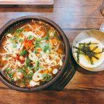 料理ブログ 2